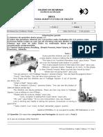 3pps.ingles.7ano.pdf