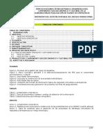 Especificaciones Técnicas Componente Social PDE.pdf