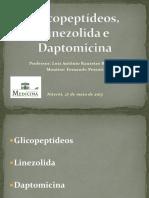 Pessuti_-_Glicopeptideos_Linezolida_e_Daptomicina.pdf
