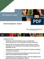 CCNA Exploration  Network Fundamentals Chapter 5