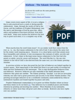 assalam_alaikum__the_islamic_greeting_4255_en.pdf