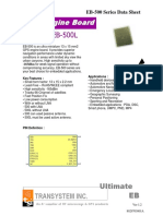PDF EB 500 Transystem