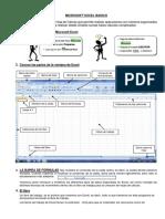 Separata-completa Excel