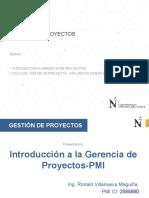 Clase1Gestion de Proyectos (1)