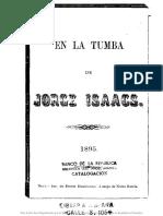 267899853 en La Tumba de Jorge Isaacs
