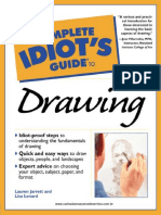 GUIDE-TO-DRAWING-PDF.pdf