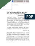 BeckettHerbert_Penal boundaries.pdf