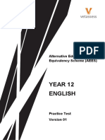 year12-english-practice-test.pdf