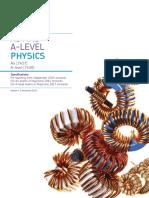AQA-7407-7408-SP-2015-V1-2.pdf
