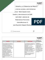 GMAF_U1_EA_OSZC