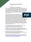 3-8-assessment-faq.pdf