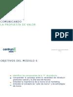 modulo06.pptx