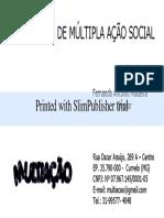 cartao.PDF