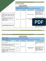 Cap_I._Seccion_1.1_Propuestas_Mejora_Pruebas_Diagnostico_para_curso_20132014