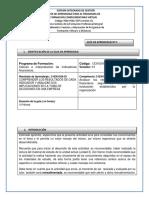 Guia de Aprendizaje 3(1).pdf