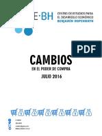CambiosPoderCompraN10.CEDEBH (1)