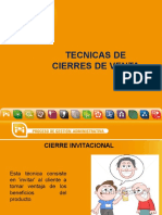TPGA13_MIIIS1_S05_PP02 Técnicas de cierre de venta.pptx