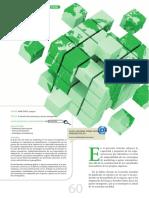 El desafío del Marketing en Países Emergentes, Joaquín Amat.pdf
