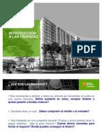 Curso Introducción a las Finanzas.pdf