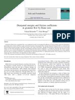 paste+mineral+-+13.pdf