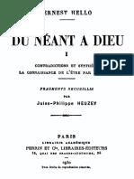 Du_neant_a_Dieu_(tome_1)_000001058