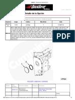 30666541-Mechanical Tachometer Driv1.pdf