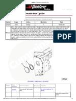 30666541-Mechanical Tachometer Driv.pdf