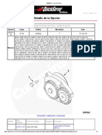 30666541-Lube Oil Pump.pdf