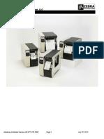 zebra 220xi4-series-en-us.pdf