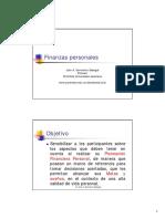 finper.pdf