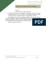 AULA 4- Sistema de Freios e Contrapesos.pdf