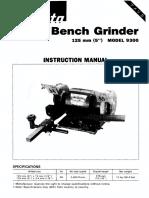 9300.pdf