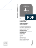 plan_mejora_lengua_nuevas_voces_1.pdf