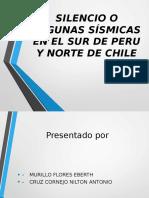 LAGUNAS SISMICAS CORREGIDO AUMENTADO RESUMEN.pptx