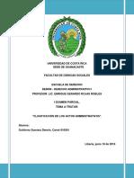 De 6000 D.adm. Nulidades Análisis Doc v2.0 Final Parte2