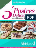 5PostresDeliciososParaDisfrutarSinEngordar.pdf