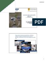Ciclo De Vida Ciclo Aplicación de Tecnología 2016.pdf