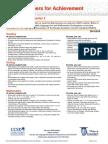 partnersachievement2ndsemesterk5 15-16