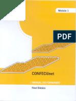 25614_ManualFormandoNivBasicoTecnologiaConfeccaoModulo1.pdf