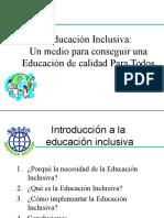 Educacion_Inclusiva SIP.ppt