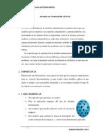 Modelos Administrativos Rosa (1)