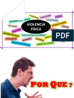 Violencia Porque