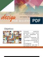 millenials diapositivas.pptx