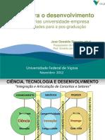 Ct-ufv Prof Siqueira Vale