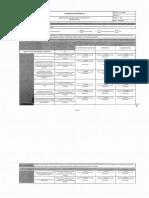 Evaluacion Juridica y Financiera Invitación a Cotizar 001 de 2016.pdf