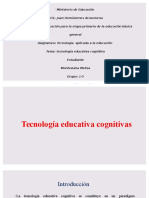 Tecnología educativa cognitiva.pptx