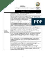 Pg&e Appendix a 7-18-16