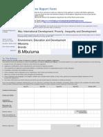 breanda ref form_filled in.pdf