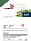 ANGELICA UNIDAD AGOSTO 2016.docx