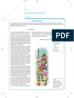 Fch53 (Para Estudiante)